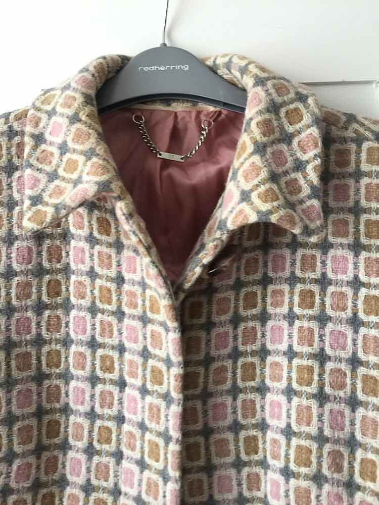 checked-coat-02-web