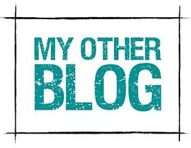my other blog logo