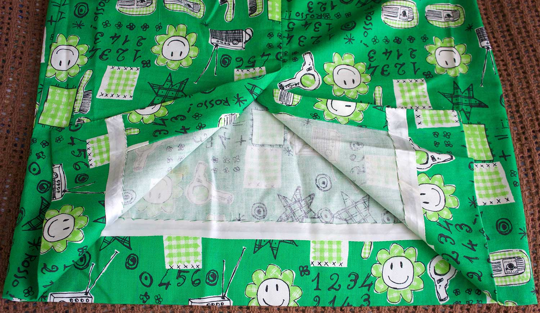 Green-graphic-dress-detail-web2