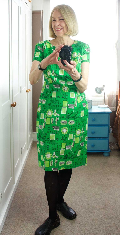 green-graphic-dress-web