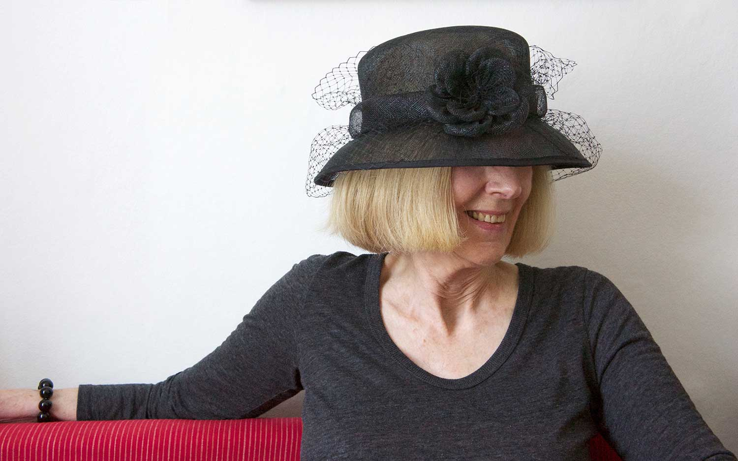 lacy-black-hat-web