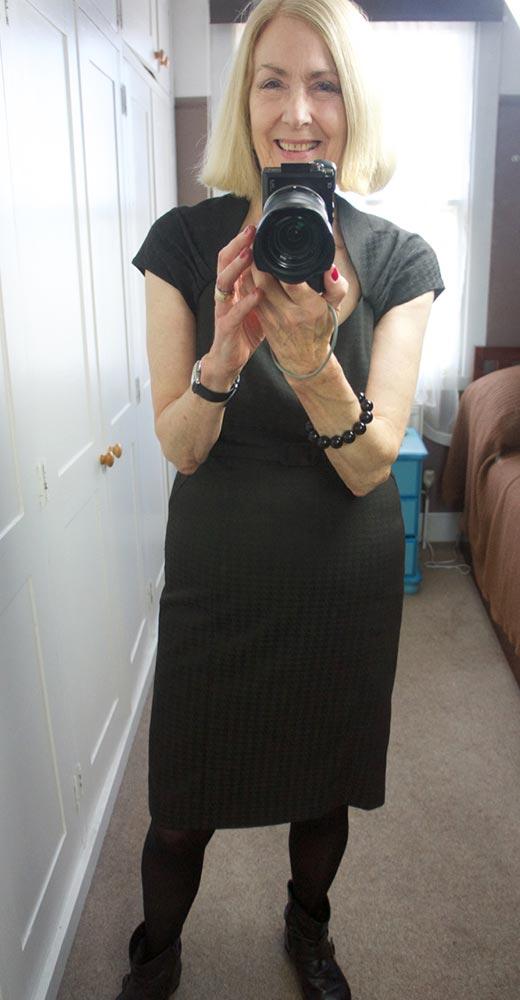 black-dress-1-web
