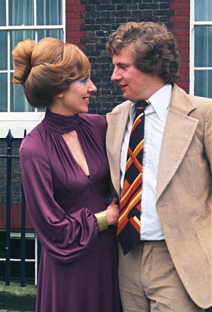 1974-wedding-02-web