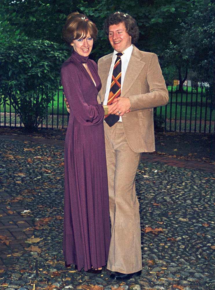 1974-wedding-04-web