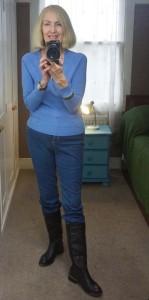 Jeans-&-boots-02-web