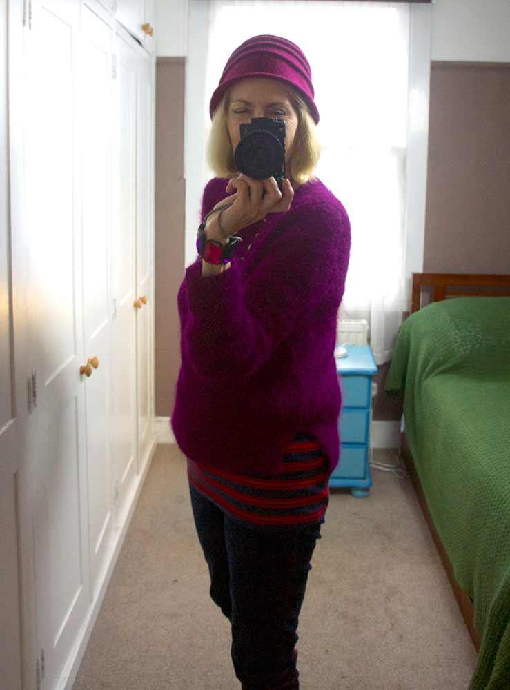 Pink-hat-02-web
