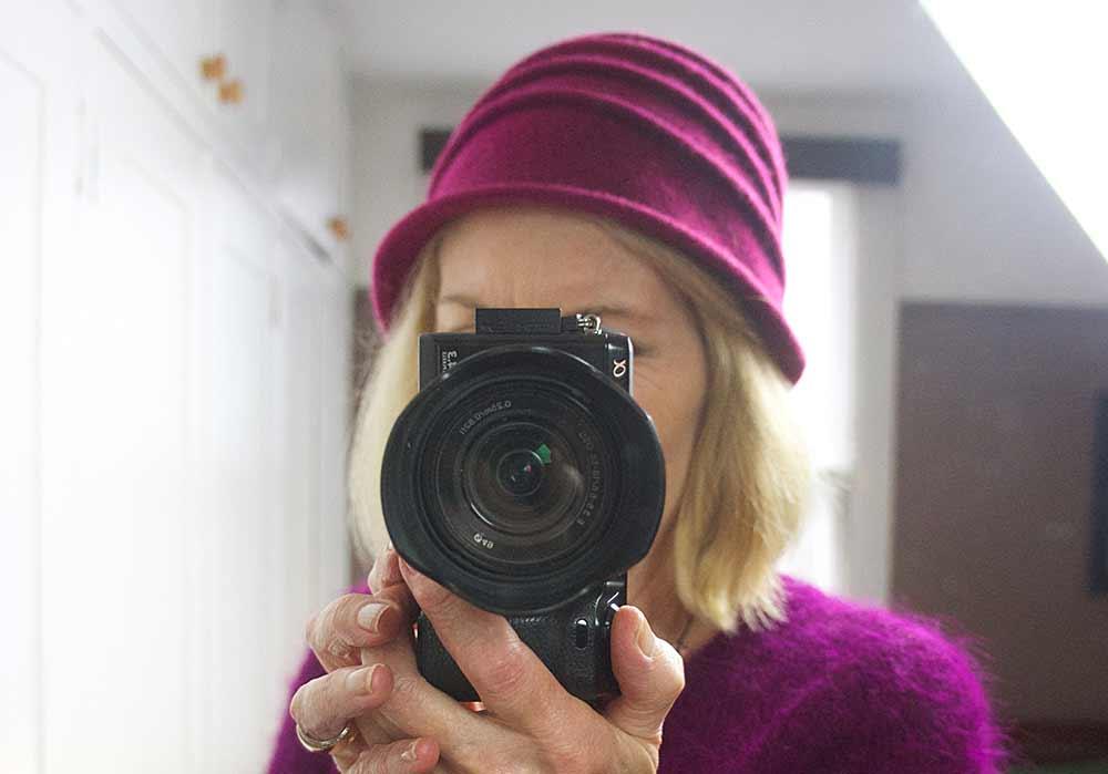 Pink-hat-03-web