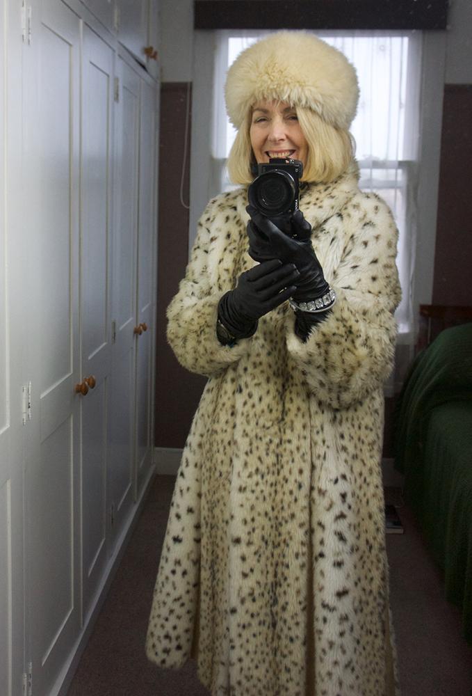white fur coat 01