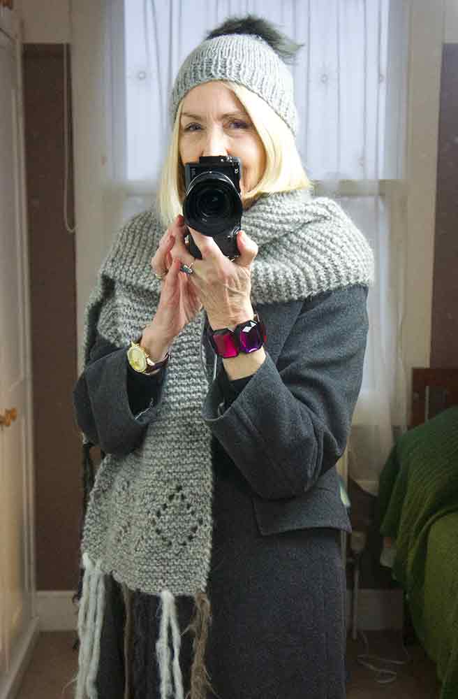Grey-coat-&-scarf-web-2