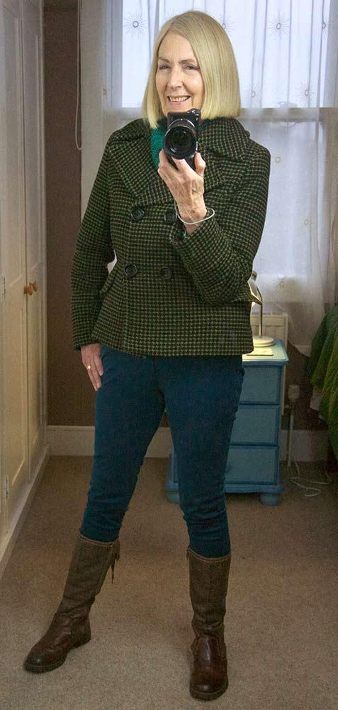 green-jacket-Jan-16-web