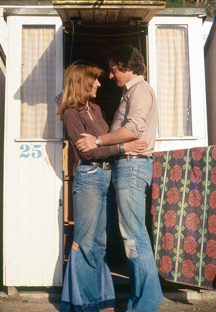 1974-09---37-Newquay-web