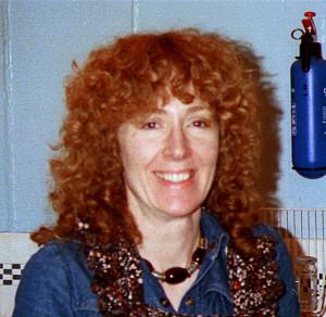 1983 - May