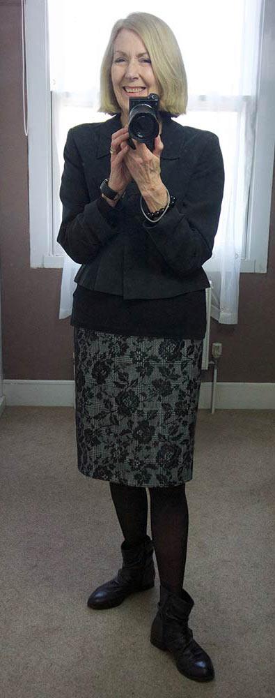 grey-patterned-skirt-web-2