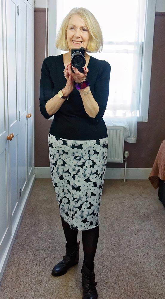black-&-white-skirt-3-web
