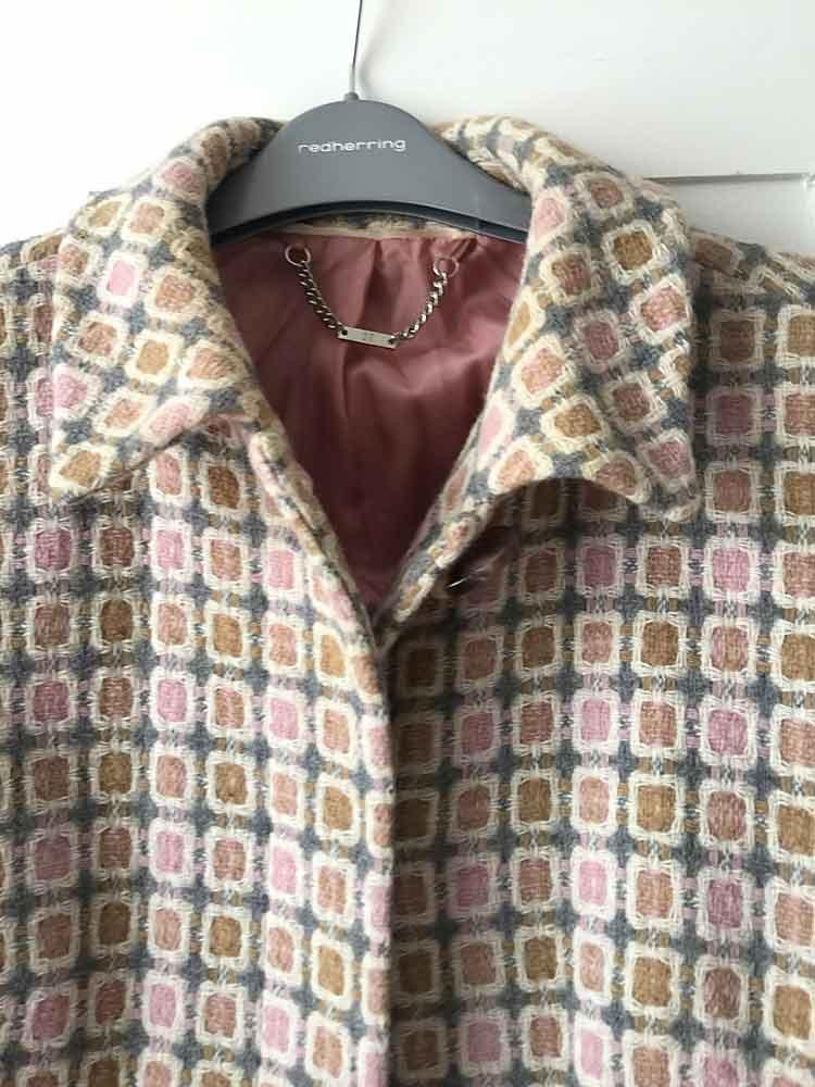 checked-coat-02-web