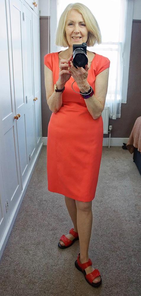 red-dress-1-web