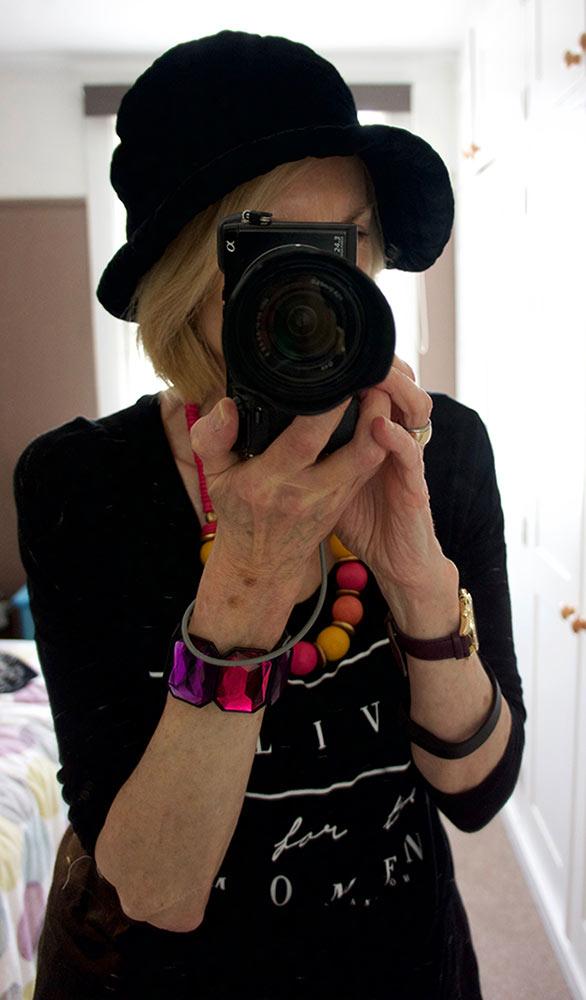 Black-hat-web-1