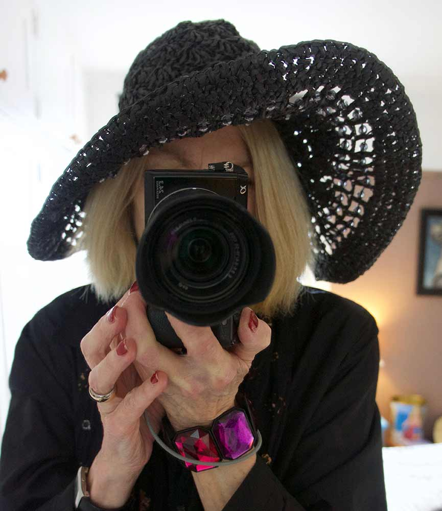 Black-lacy-hat-01-web