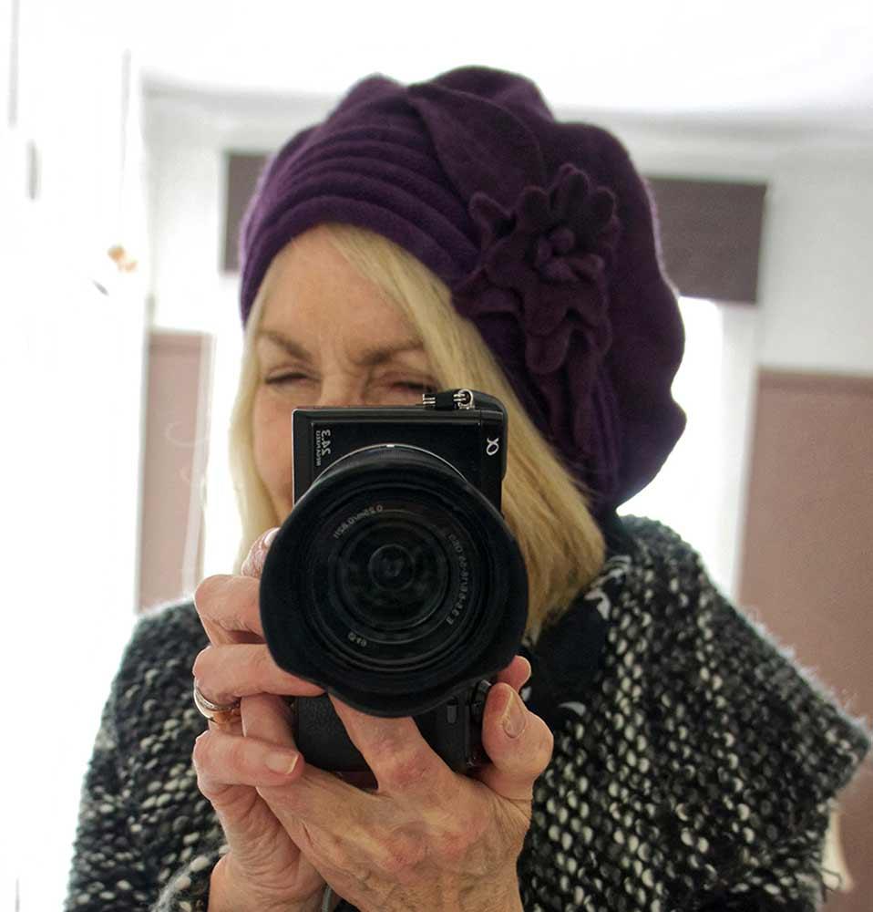 purple-hat-web