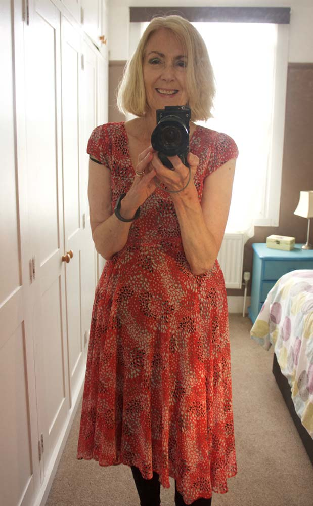 red-flowery-dress-web