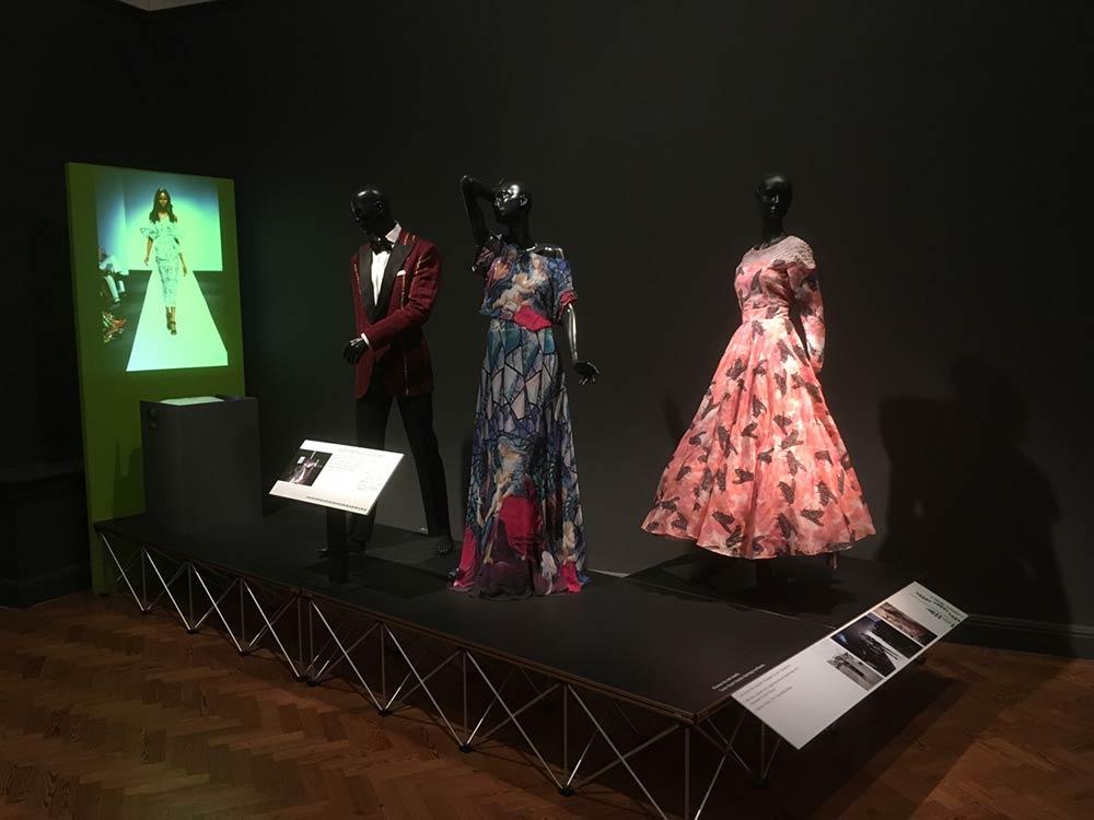 Africa-fashion-web-2