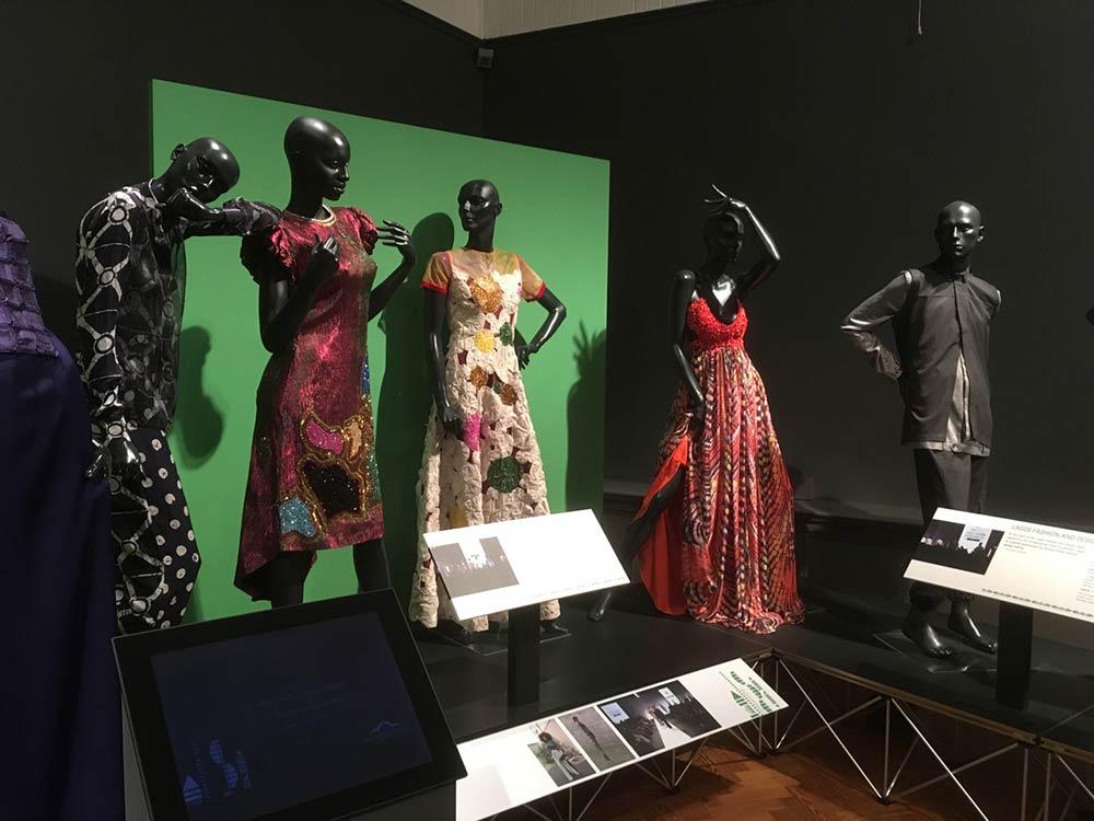 Africa-fashion-web-3