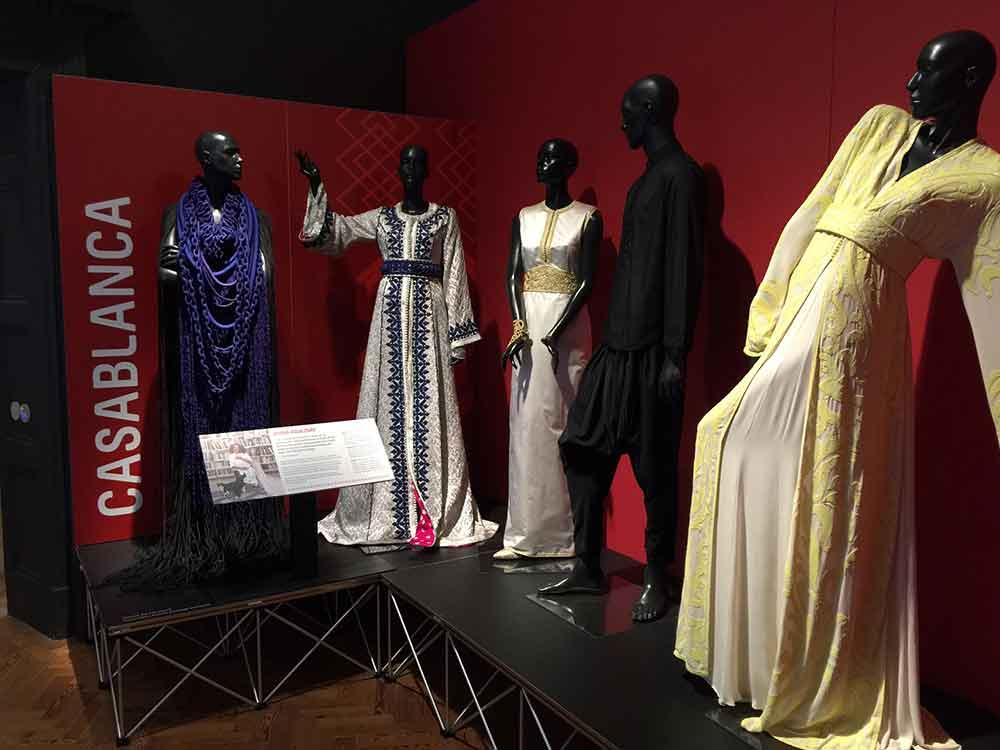 Africa-fashion-web-6