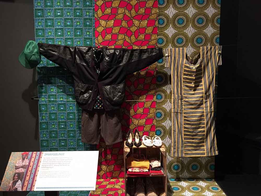 Africa-fashion-web-7