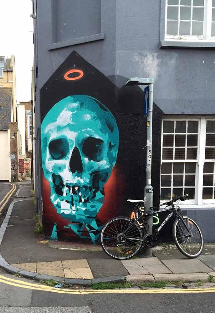 Brighton-Sept-3-web