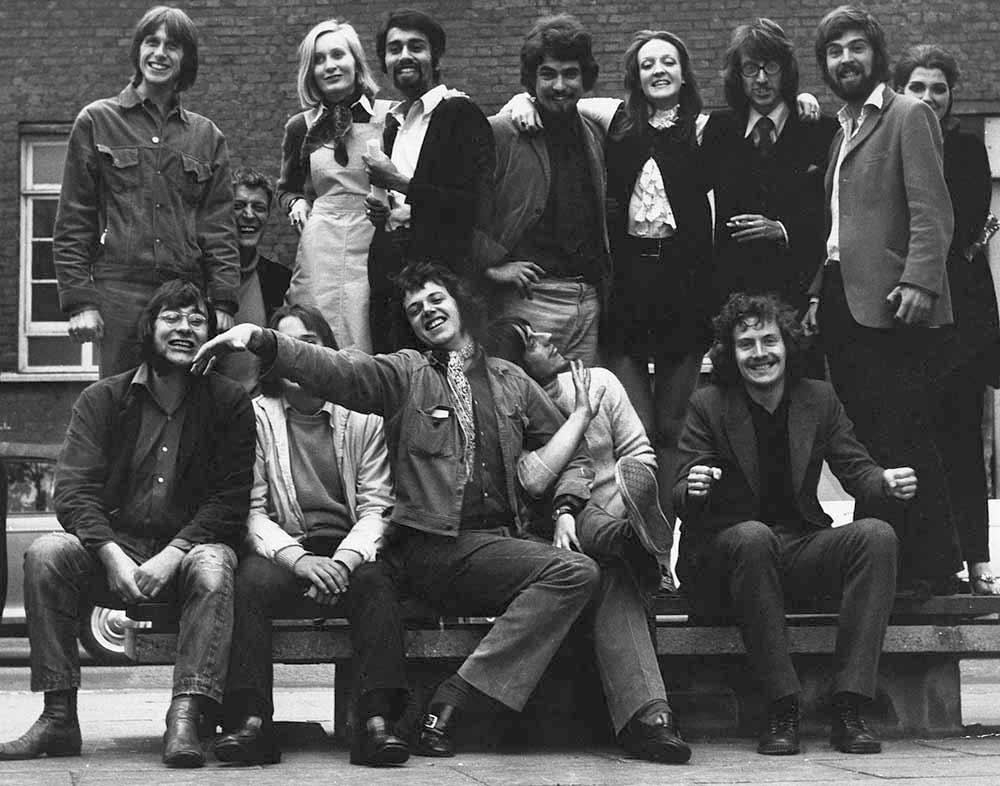 1970-lcp-2-web