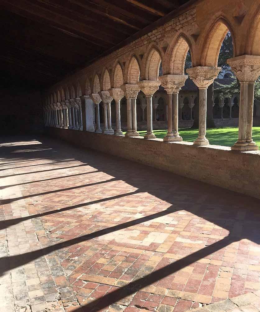 abbey-cloisters-01-web