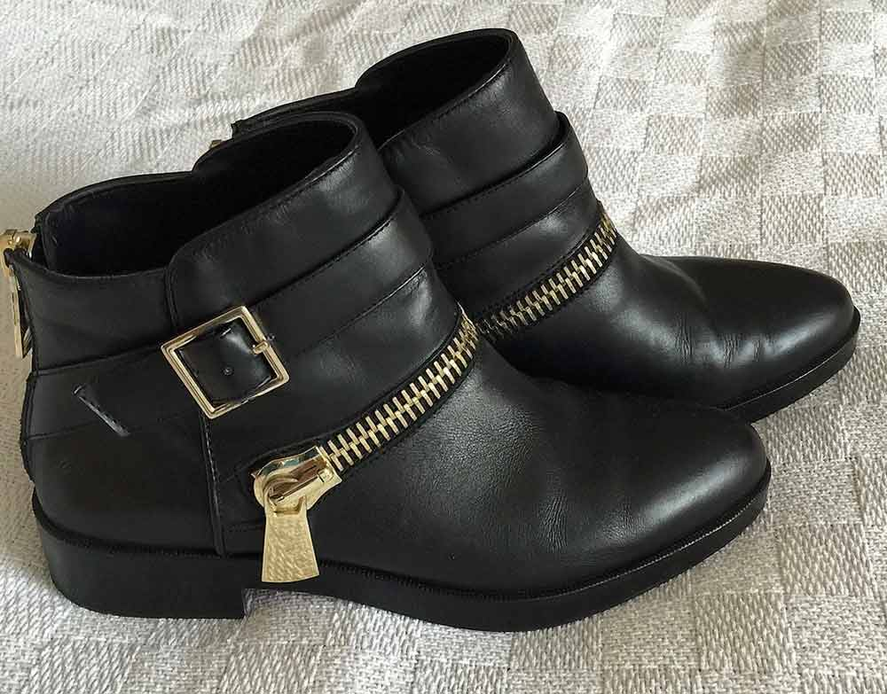black-boots-web-01