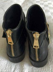black-boots-web-02