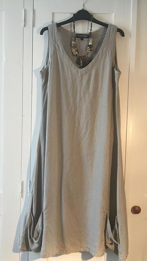 grey-dress-web
