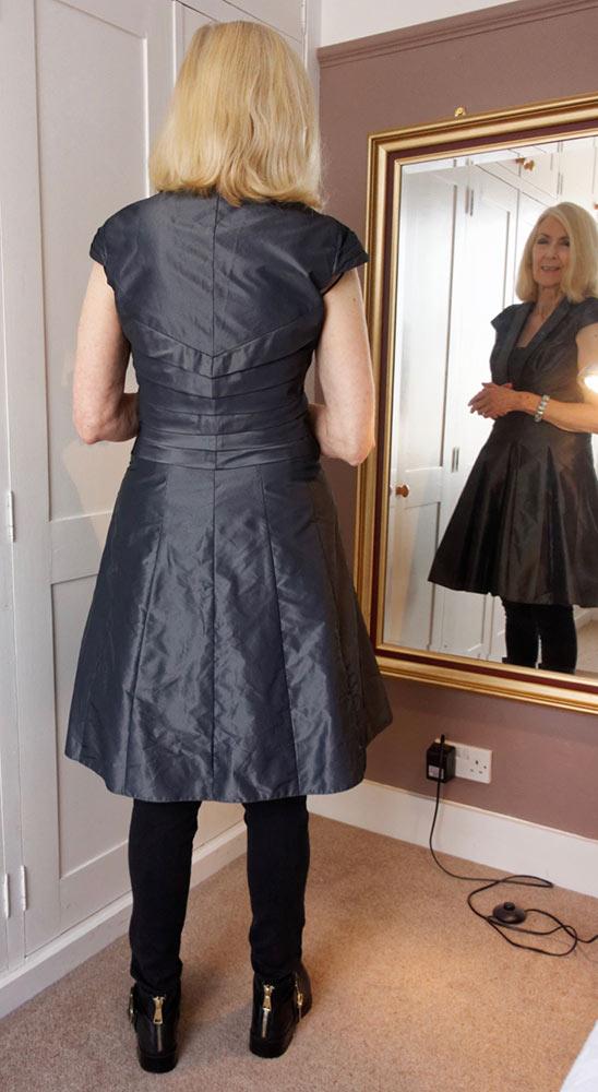 karmen-miran-dress-web-05