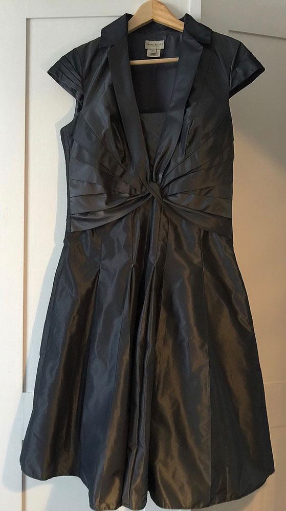 karmen-miran-dress-web