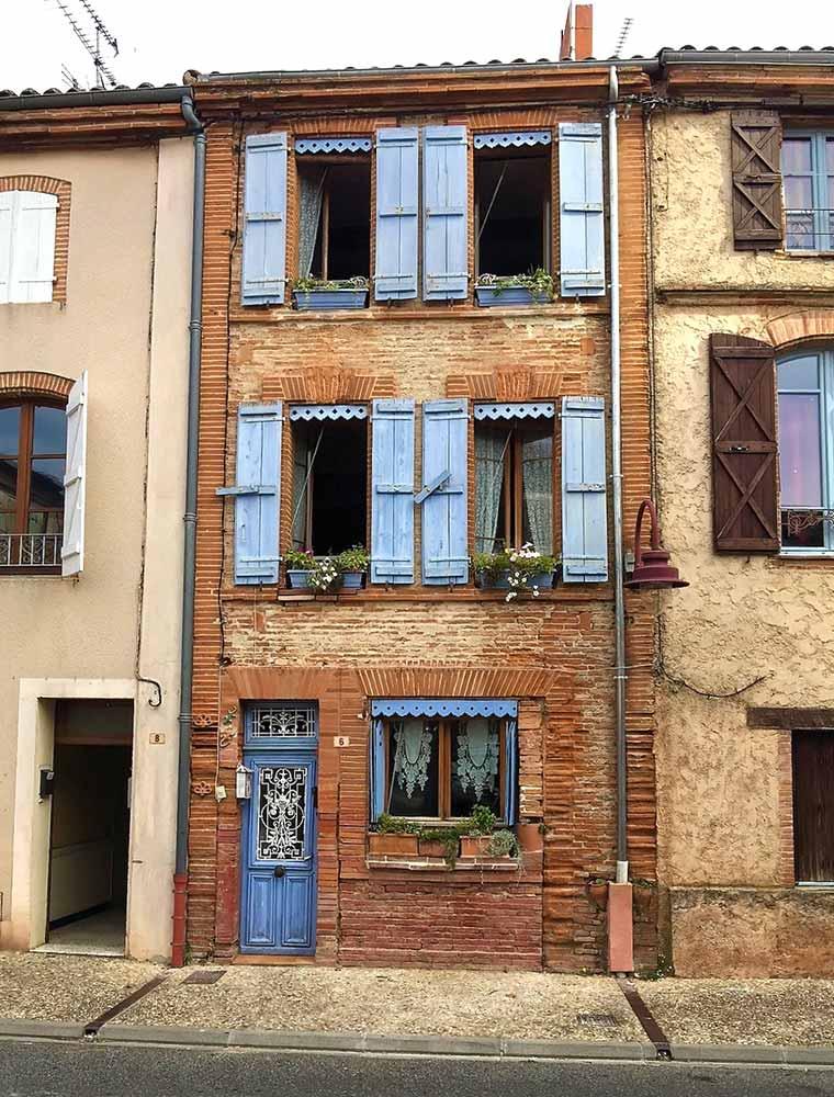 saint-nicolas-de-la-grave-web