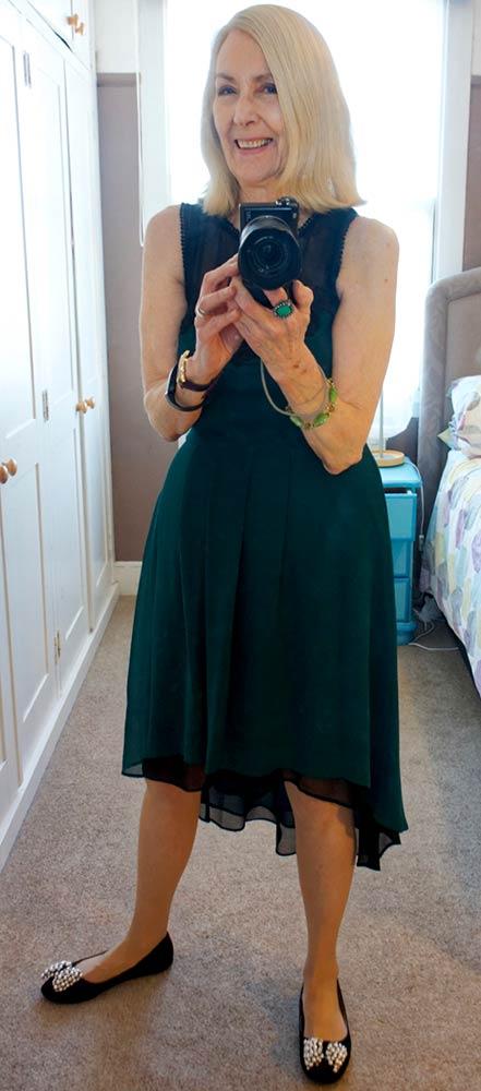 darkblue-green-dress-web-2