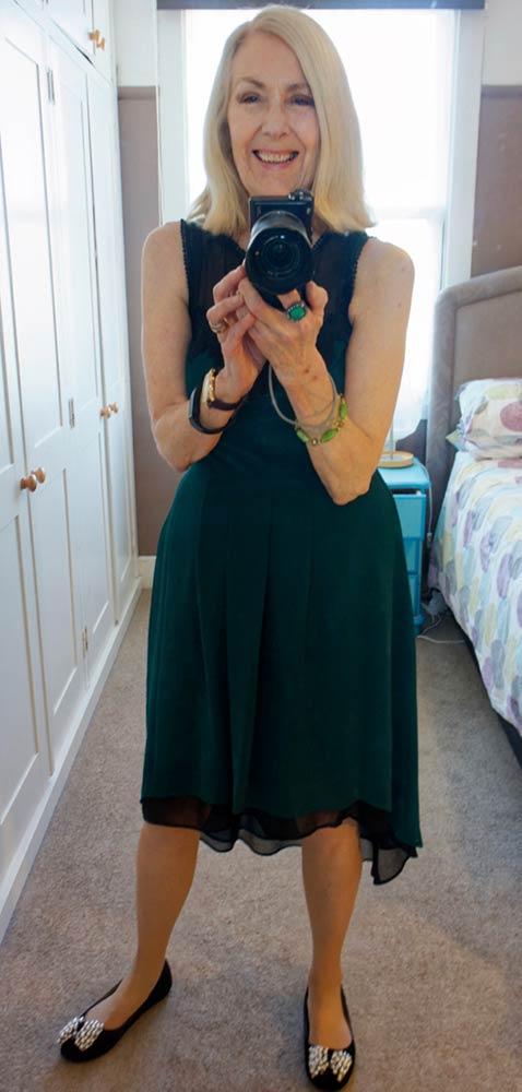 darkblue-green-dress-web
