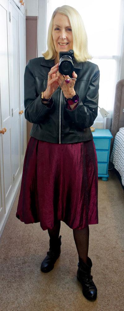 film-night-skirt-and-jackets-3-web