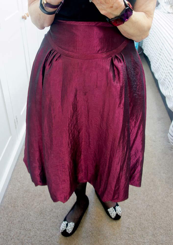 film-night-skirt-and-jackets-5-web