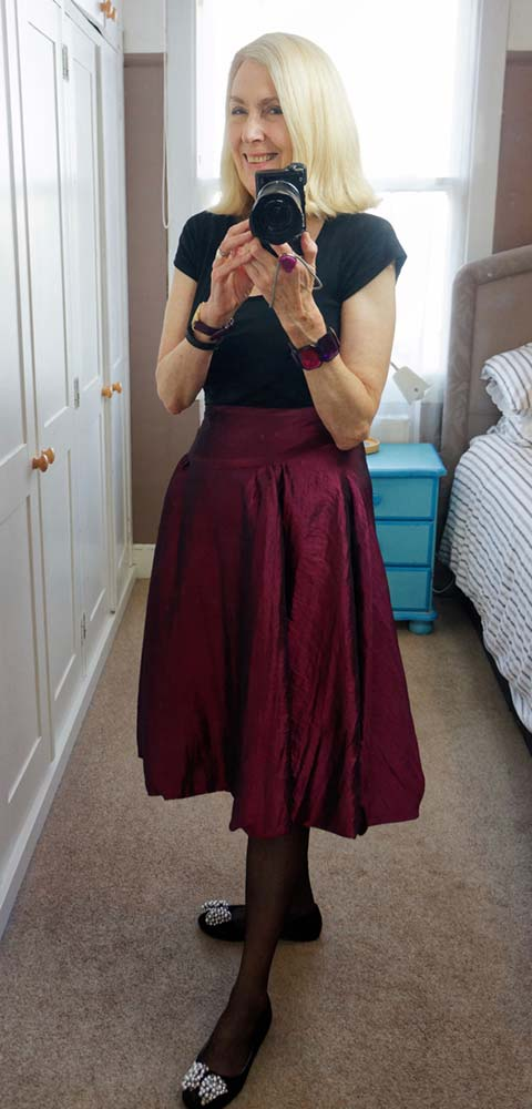 film-night-skirt-and-jackets-6-web