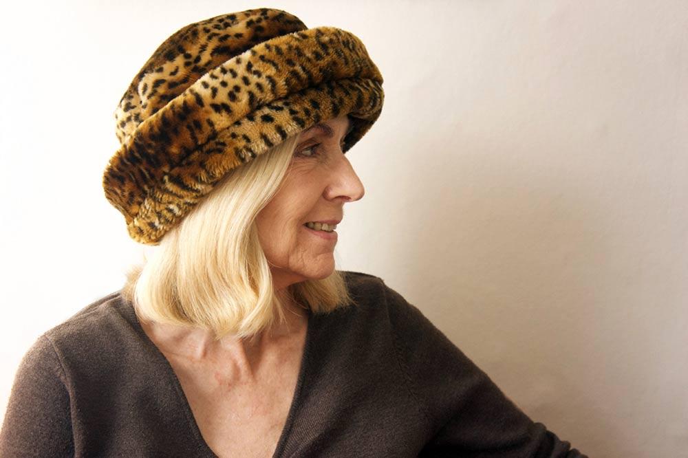 leopard-hat-6-web
